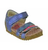 Shoesme B18s096 blauw