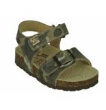 EB Shoes 5101 bruin