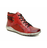 Remonte R1499- rood