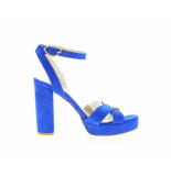 Fabienne Chapot Shs-23-pmp-ss19 nolita oasis blue s3 blauw