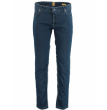 Meyer Slim 3619621700/17 denim