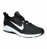 Nike Air max alpha trainer 2 at1237-001 zwart