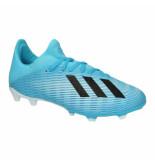 Adidas X 19.3 fg f35383