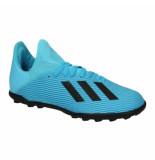 Adidas X 19.3 tf j f35357