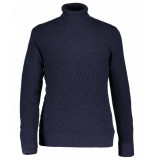 State of Art Pullover 15129019 blauw