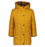 Like Flo Jas f908-5210 geel