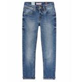 Vingino Jeans adrien blauw