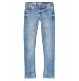 Vingino Jeans assil blauw