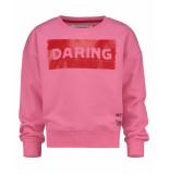 Vingino Pullover nour roze