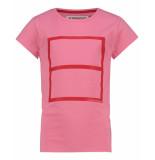 Vingino T-shirt lulu roze