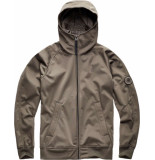 G-Star Meefic hdd jacket grey grijs