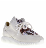 SVNTY Antwerp Sneakers wit