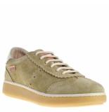 Pikolinos Sneakers groen