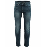 Hugo Boss Taber 10220803 01 50415918/419 denim