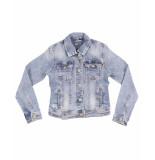 LTB Jeans R 14365 eliza g blauw
