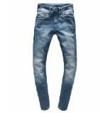 G-Star Jeans d06746-8968-812 blauw