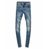 G-Star Jeans d05281-8968-9114 blauw