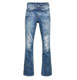 G-Star Jeans d01541-8968-071 blauw