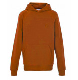 Cost:bart Sweatshirt 14424 oranje