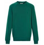 Cost:bart Sweatshirt 14423 groen