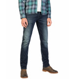 PME Legend Jeans ptr120-lmb blauw