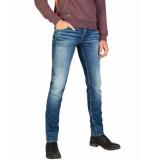 PME Legend Jeans ptr170-nms grijs