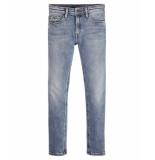 Tommy Hilfiger Jeans kb0kb05034 blauw