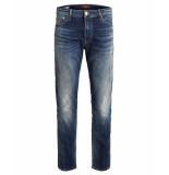 Jack & Jones Jeans 12159294 jjiliam blauw