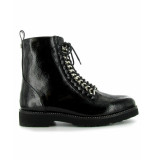 La Strada Enkel boots 1801168 zwart