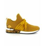 La Strada Sneakers 1804297 geel