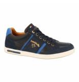 Pantofola d'Oro Veterschoenen blauw