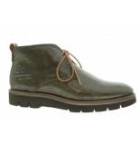 Maripé Boots zwart