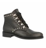 Toral Boots zwart