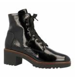 DL Sport Boots zwart