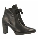 Paul Green Boots zwart