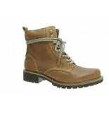 ECCO Boots bruin