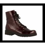 Durea Boots rood