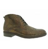 Durea Boots goud