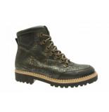 Durea Boots zwart