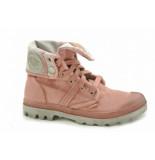 Palladium Boots roze