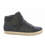 Gabor Boots blauw