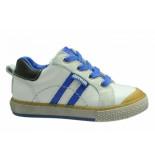 Develab Sneakers wit