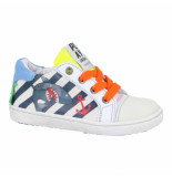 Shoesme Sneakers wit