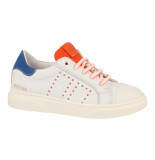 Clic! Sneakers wit