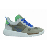 Shoesme Sneakers taupe