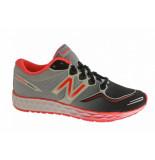 New Balance Sneakers roze