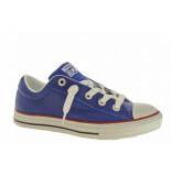 Converse Sneakers blauw