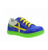 Develab Sneakers blauw