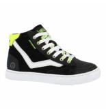 Vingino Sneakers zwart