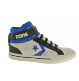 Converse Sneakers wit